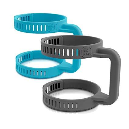 svg freeuse download Adjustable handle accessory fits. Clip grip