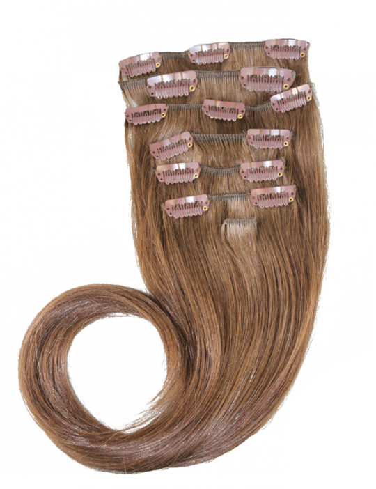 picture transparent download  piece in sleek. Clip hair