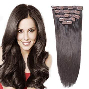 image freeuse download Clip hair.  remy human in