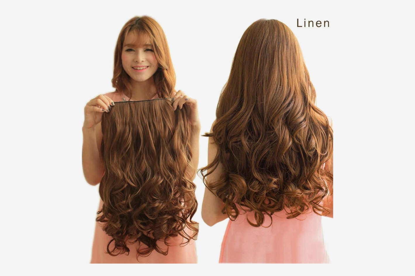 clip art stock  best in extensions. Clip hair