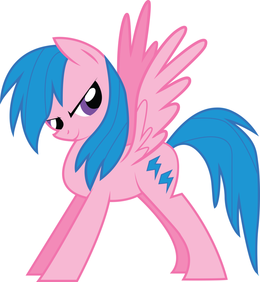 clip art royalty free library Firefly done MLP G