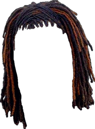 jpg download Collection of free Drawing dreadlocks dreadlock hairstyle