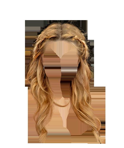 clip art royalty free Amanda Bynes Long Curly Casual Half Up Hairstyle