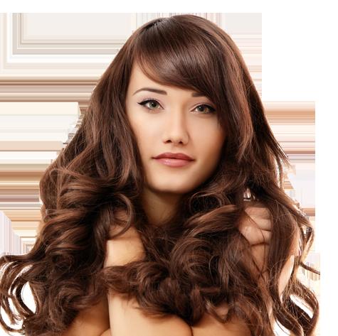 clip art free Santa Barbara Clip In Hair Extensions