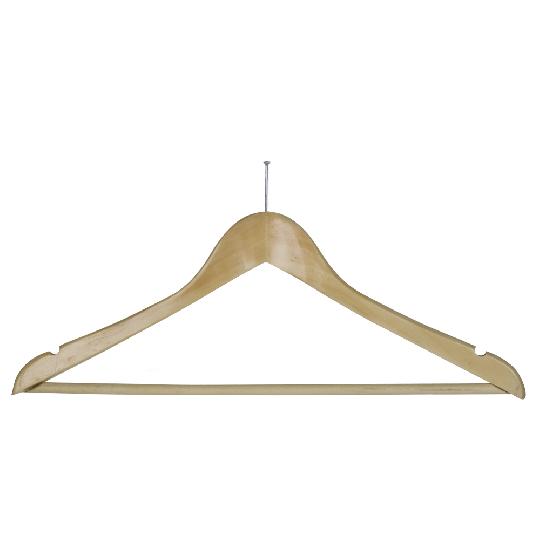 png transparent stock Hangers