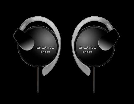 graphic freeuse clip headphones creative #110725787