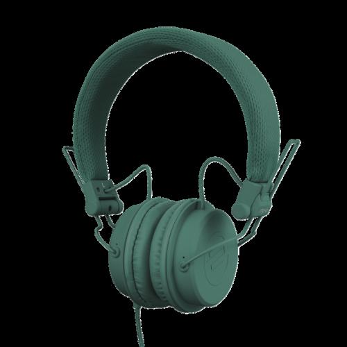 picture Headphones