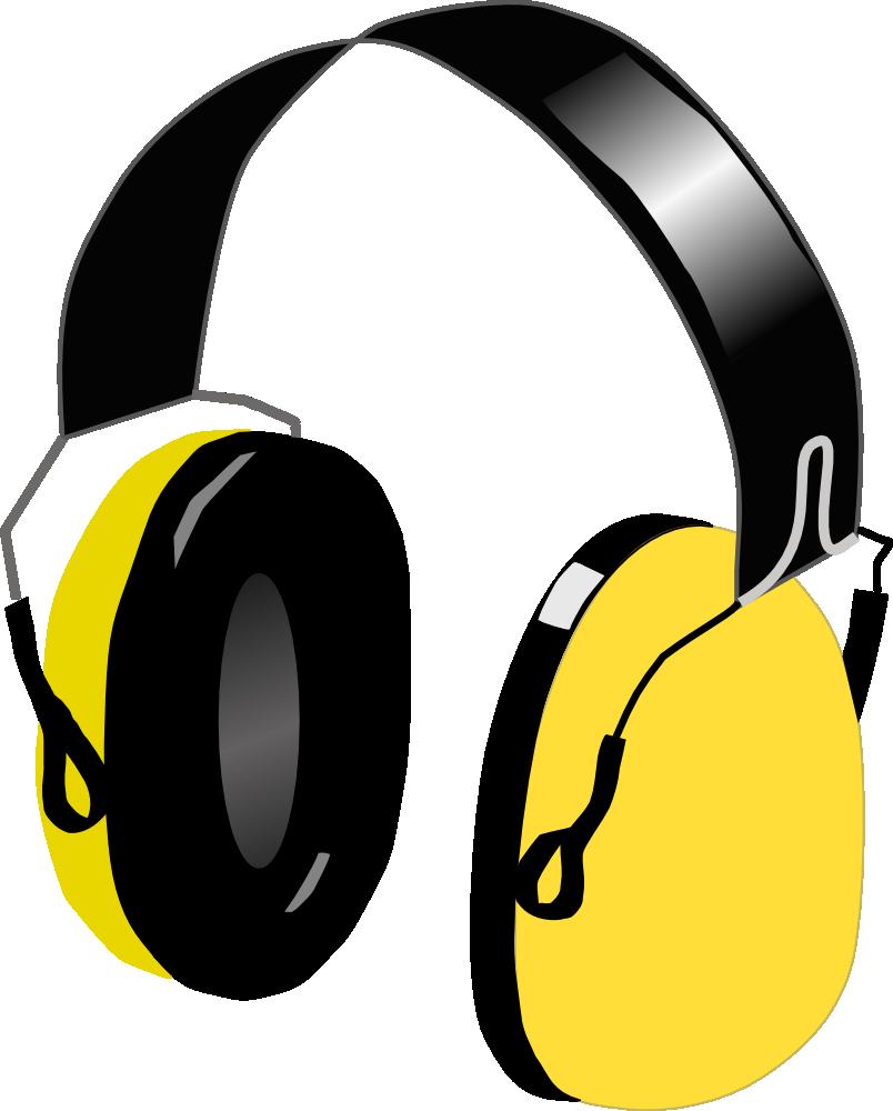 clip art free download OnlineLabels Clip Art