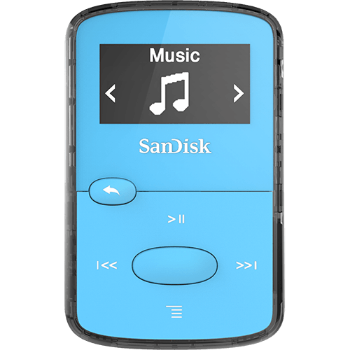 clip art royalty free download Clip jam. Sandisk gb mp player.