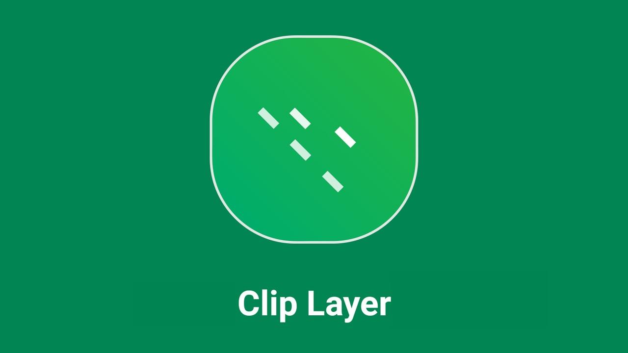jpg free Clip layer. Microsoft brings better copy