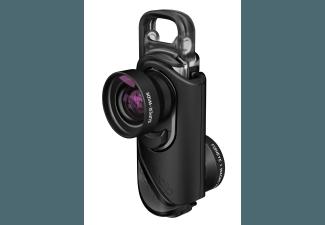 free stock Olloclip iphone plus kopen. Olio clip core lens