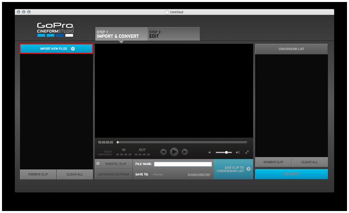 image transparent stock Clip mac. Gopro official website capture