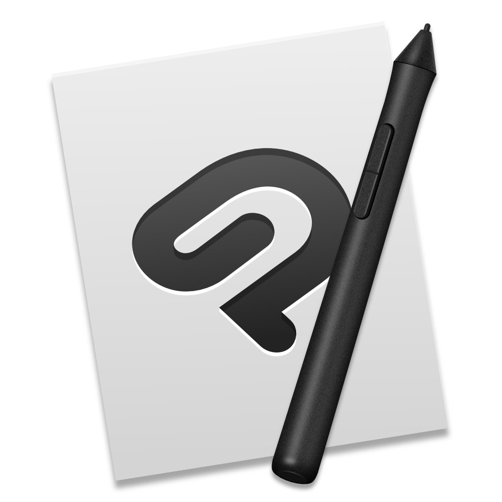 clip art royalty free download The default paint icon. Clip mac studio