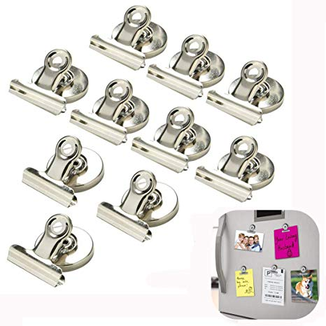 image transparent download Wetong strong clips pcs. Clip magnets.