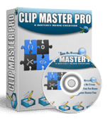 image royalty free download PC Software Download