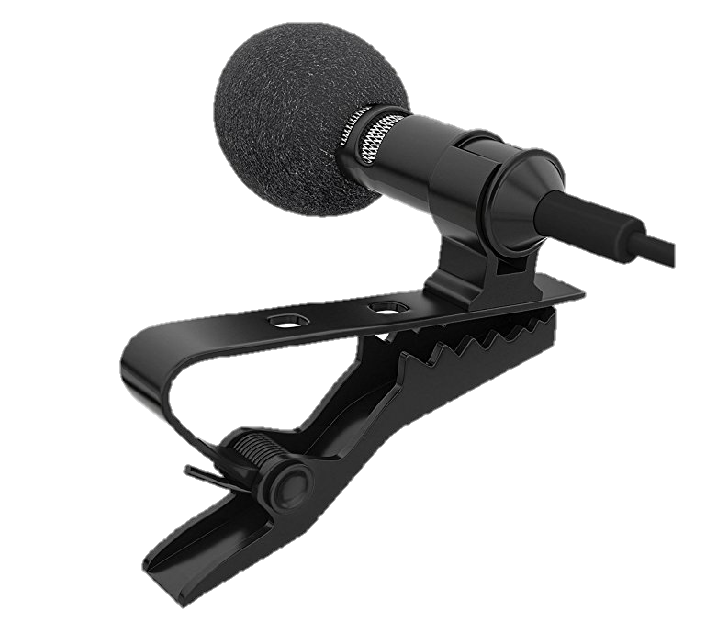 png Best Budget Mic For YouTube