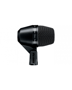 picture black and white download Instrument Microphones