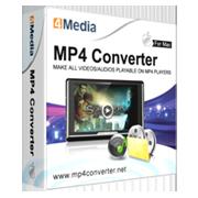 vector transparent download clip mp4 converter #110772605