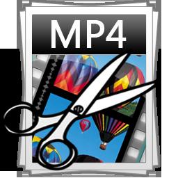 picture free stock Mp cutter split trim. Clip mp4 cut