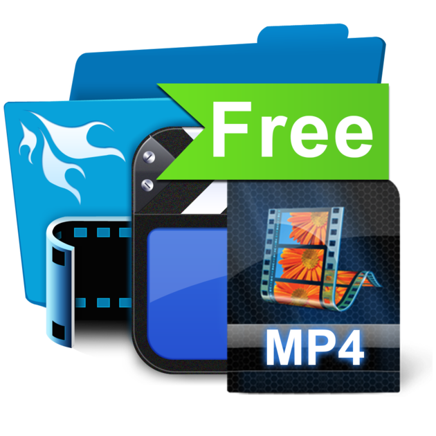 clipart free stock Free MP