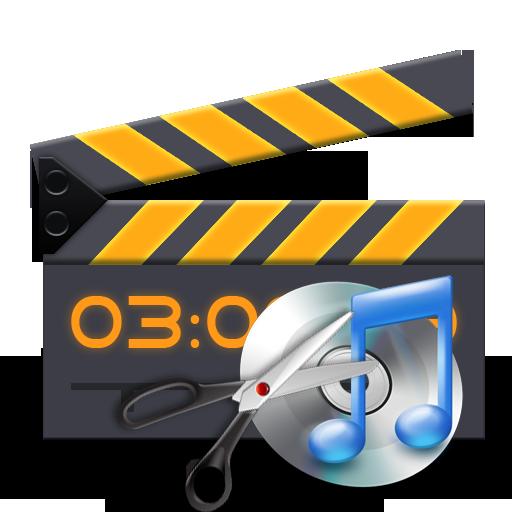 banner library download Clip mp4 mini. Amazon com mp media