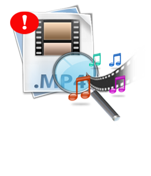 picture free Software to Repair Bad MP