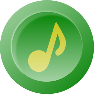 svg Music Clip Art at Clker