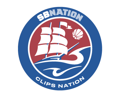 clip art library library Clips Nation
