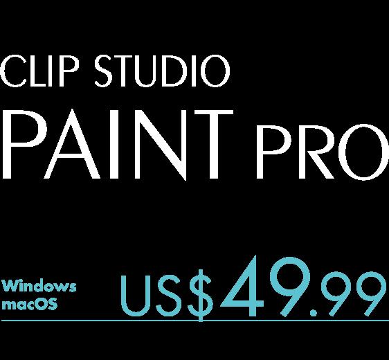 svg freeuse download CLIP STUDIO PAINT