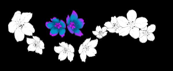 image freeuse ClipStudio Brushes favourites by sasocho