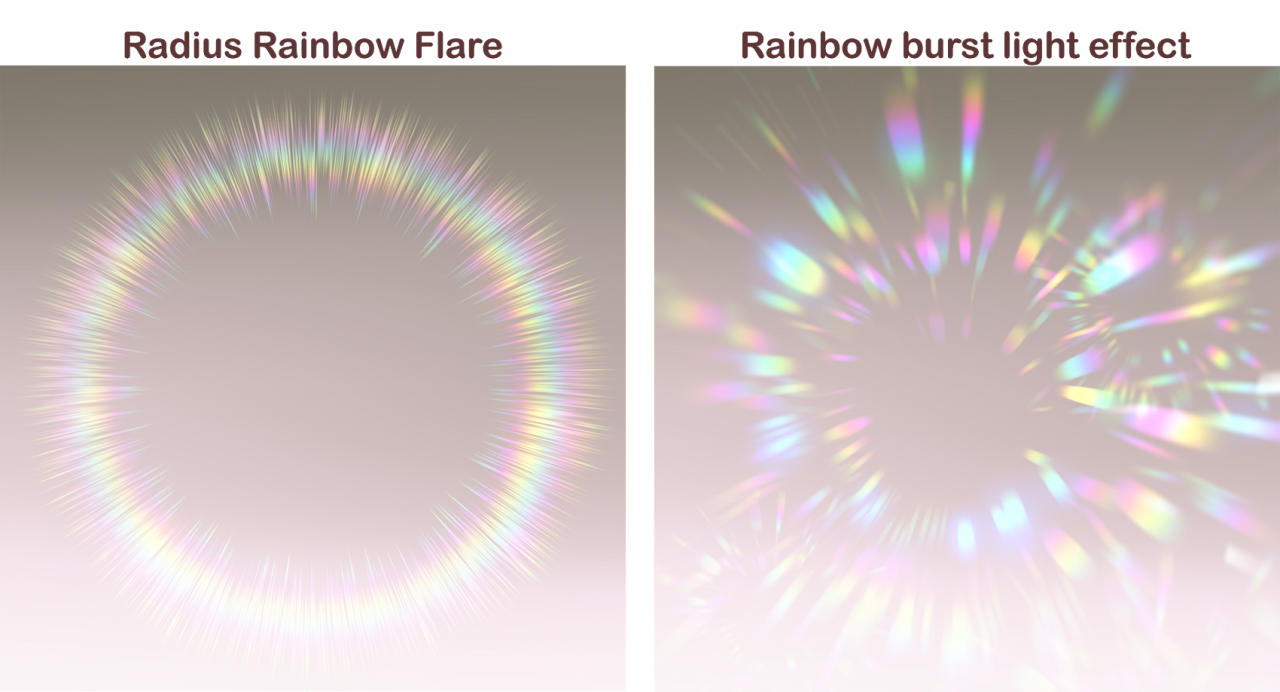 graphic freeuse download clip paint glow effect #92379868