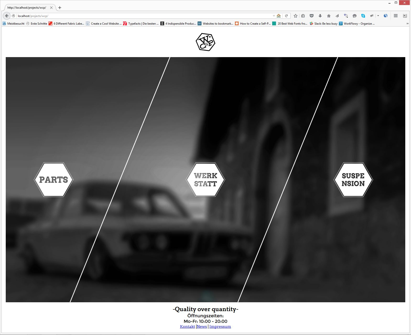 picture download Css works in firefox. Clip path.