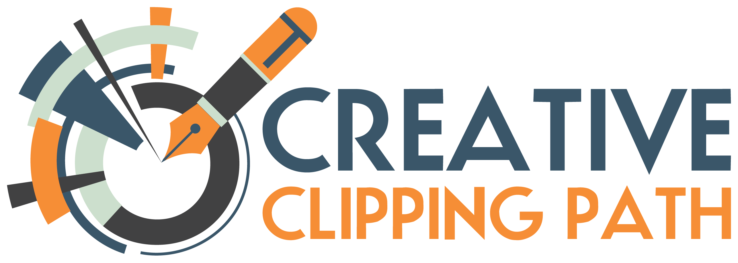 clip freeuse Clipping Path India