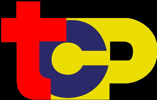 clipart Portfolio