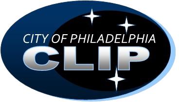 banner freeuse stock Clip philadelphia. Phillyclip twitter we are