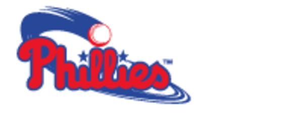 transparent download Phillies Logo Clip Art
