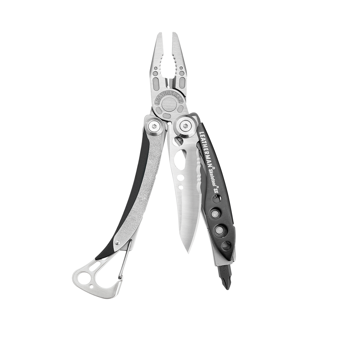 image transparent download Clip plyers spring loaded. Skeletool sx in snowboard