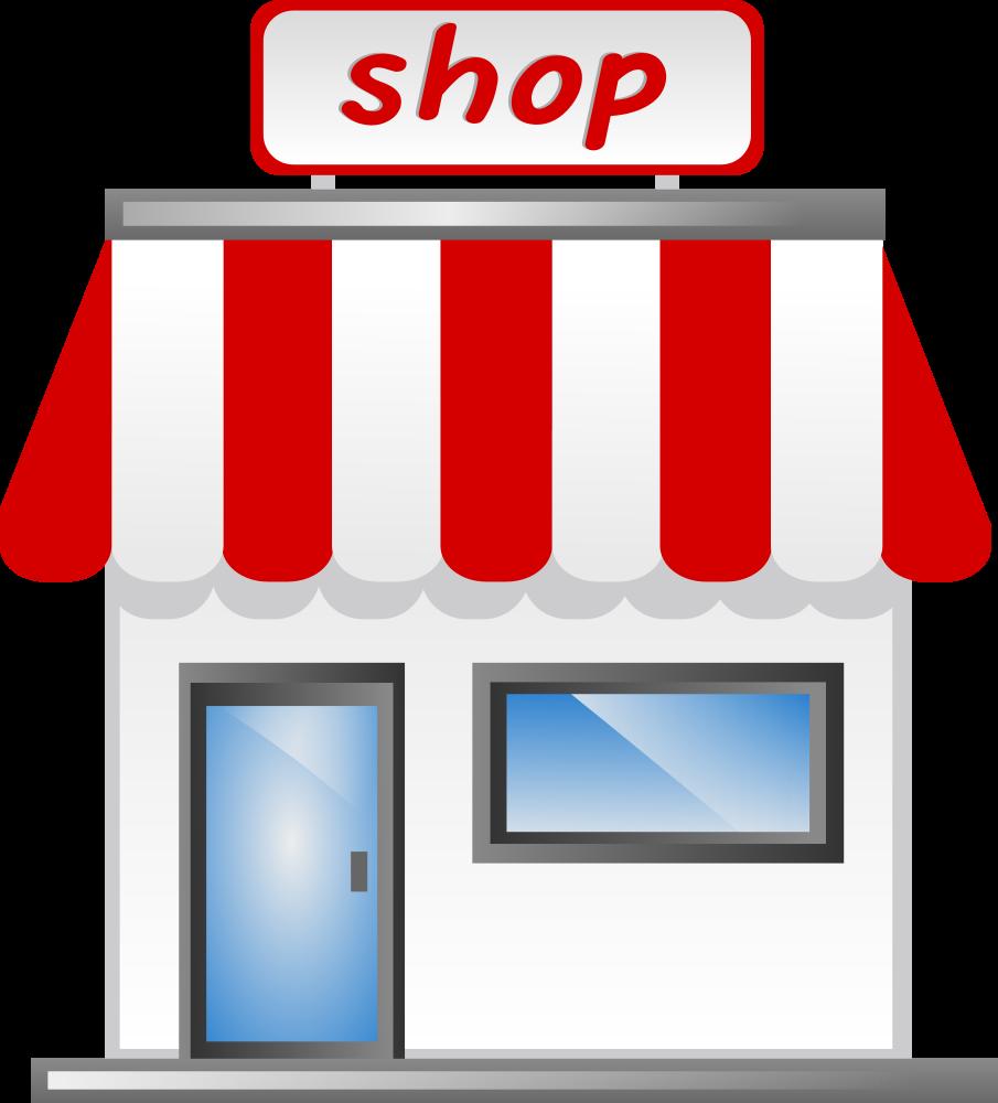 vector transparent download Clip shop. Onlinelabels art front icon