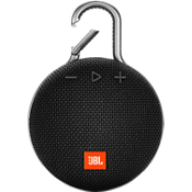 picture stock JBL Speakers Accessories