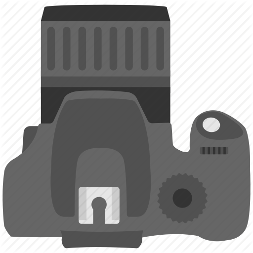 clipart download Instant camera