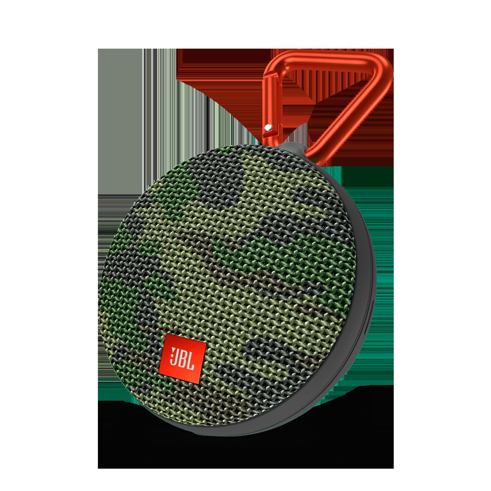 jpg free Vampires clip waterproof wire. Jbl ultra portable bluetooth