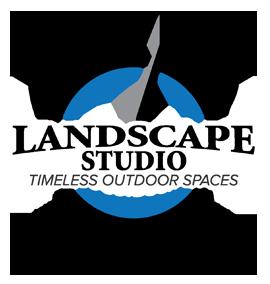 banner freeuse library clip studios landscape #92440954