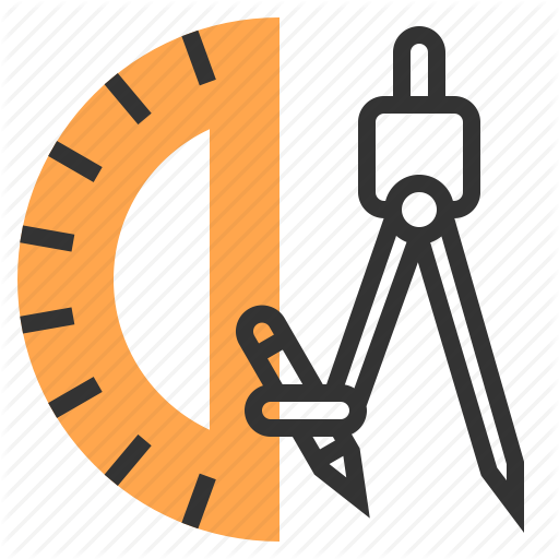 png Stationary