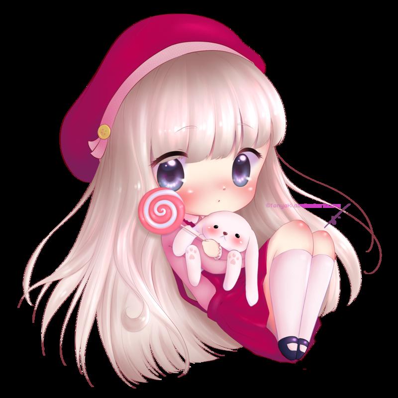 vector free Lollipop