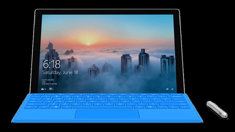 clip free stock Laptop Intel Core i