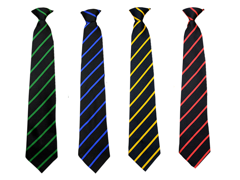 png transparent library Forest hall on top. Clip tie