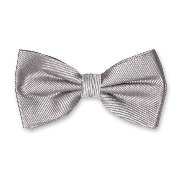 clip art library download Clip tie design. Grey bow best ties