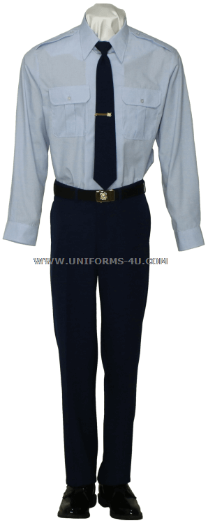 jpg library stock Us coast guard service. Clip tie placement