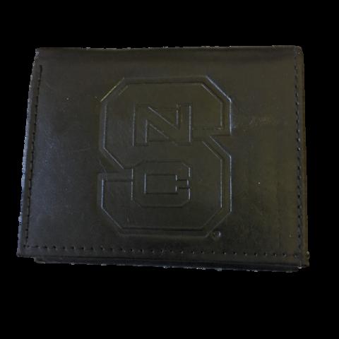 stock clip wallets flip #110831403