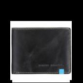 banner free stock Best Wallet Brands for Men